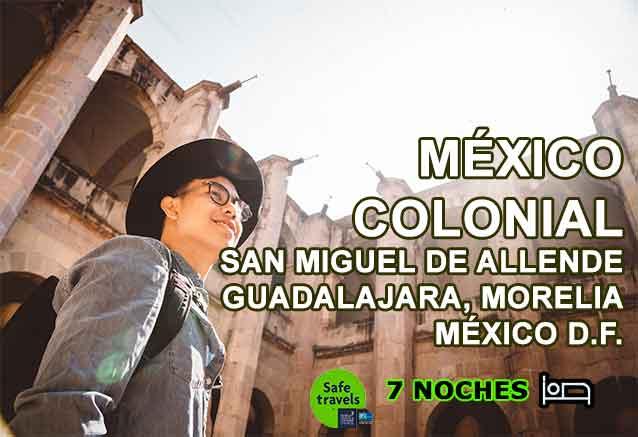 Foto del Viaje BANNER-MEJICO-COLONIAL.jpg