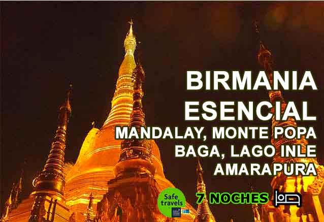 Foto del Viaje BANNER-BIRMANIA-ESENCIAL-MYANMAR.jpg