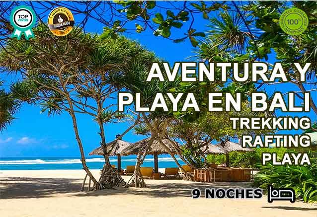 Foto del Viaje bali-aventura-y-playa.jpg