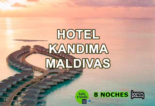Foto del Viaje HOTEL-KANDIMA-MALDVIAS-BID.jpg