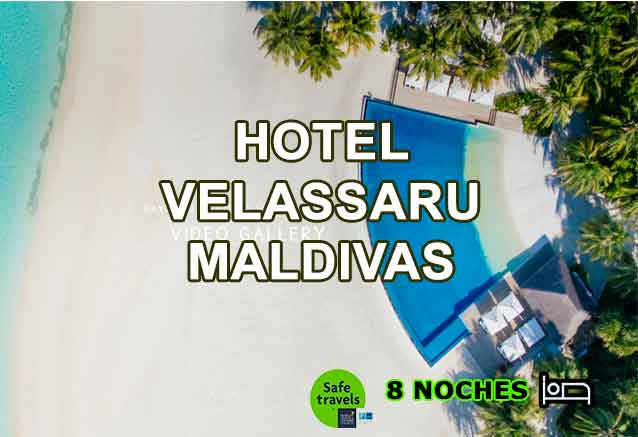 Foto del Viaje HOTEL-VELASSARU-BANNER-BID.jpg