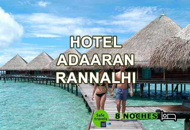 Foto del Viaje HOTEL-ADAARAN-RANNALHI-BID-BANNER.jpg