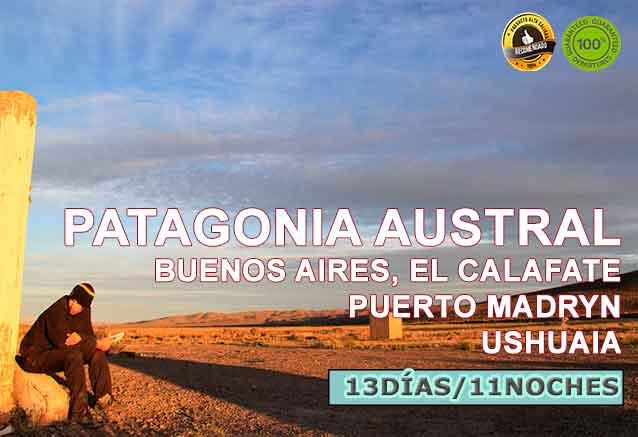 Foto del Viaje Patagonia-viaje-en-oferta-bidtravel.jpg