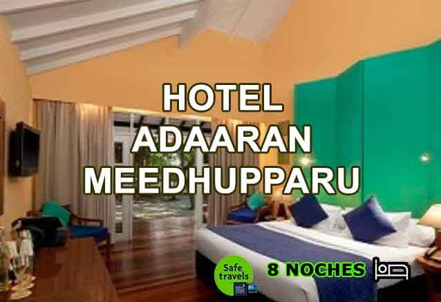Foto del Viaje HOTEL-ADAARAN-MEEDHUPPARU-BANNER.jpg