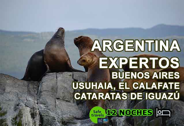 Foto del Viaje ARGENTINA-PARA-VIAJEROS-EXPERTOS.jpg