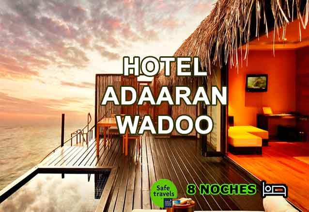 Foto del Viaje HOTEL-VADOO-VIAJE.jpg