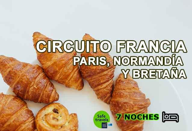Foto del Viaje Circuito-Francia.jpg