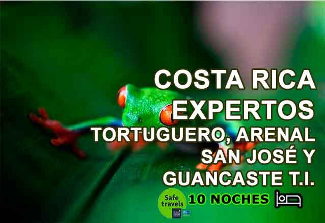 Foto del Viaje COSTA-RICA-PARA-EXPERTOS-BID.jpg