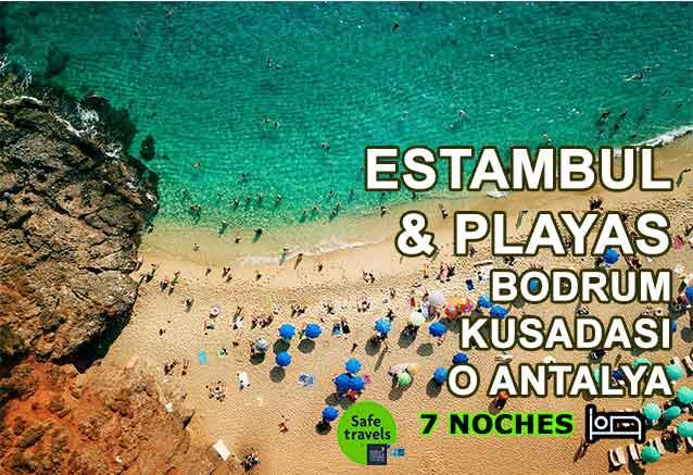 Foto del Viaje pack-de-7-3en-playa.jpg