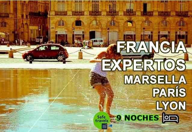 Foto del Viaje FRANCIA-PARA-EXPERTOS.jpg