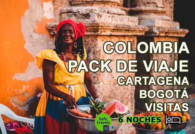 Foto del Viaje MEGA-PACK-DE-COLOMBIA.jpg