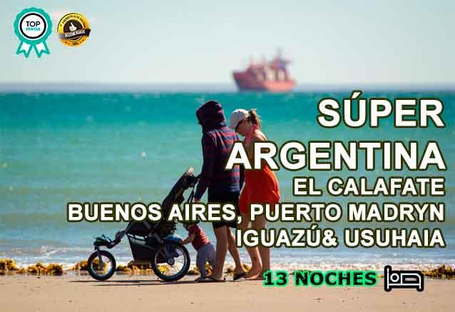 Foto del Viaje SUPER-ARG-BY-BIDTRAVEL-ARGENTINA.jpg
