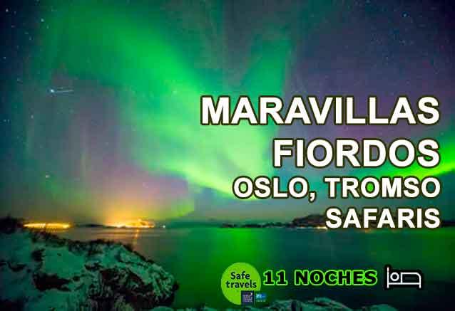 Foto del Viaje MARAVILLAS-FIORDOS.jpg