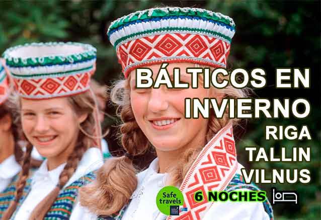 Foto del Viaje BALTICOS-EN-INVIERNO.jpg