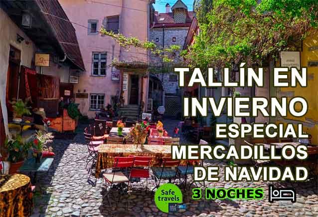 Foto del Viaje TALLIN-MERCADILLOS-DE-NAVIDADT.jpg