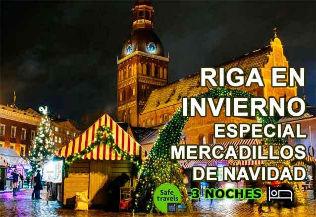 Foto del Viaje MERCADILLO-RIGES.jpg