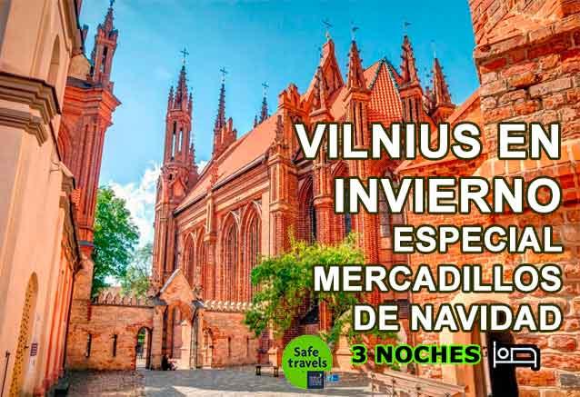 Foto del Viaje NAvidad-en-vilnius-mercadillos.jpg