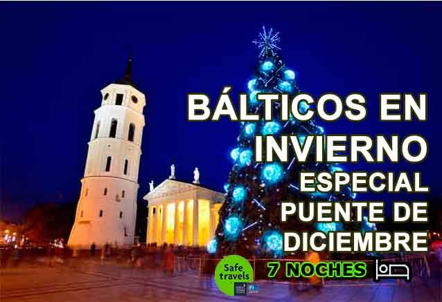 Foto del Viaje PUENTE-DIC-BALTICOS-HELIO.jpg