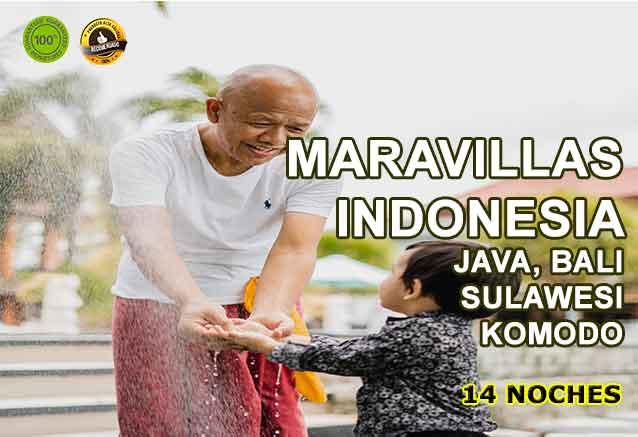 Foto del Viaje MARAVILLAS-INDONESIA.jpg