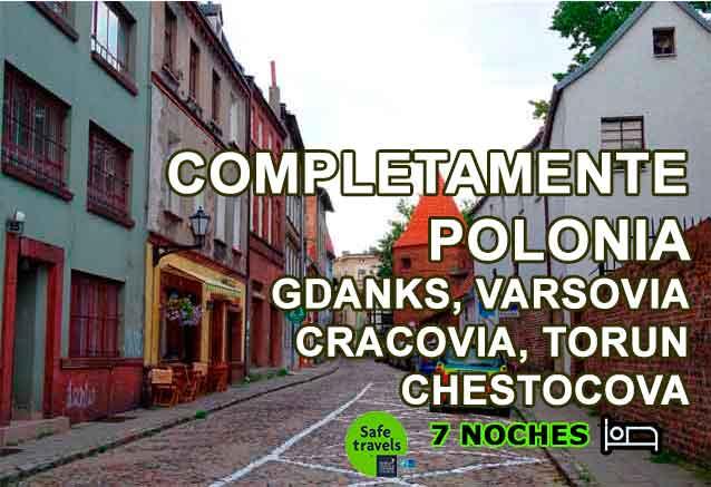Foto del Viaje POLO-AL-COMPLETO-DOS.jpg