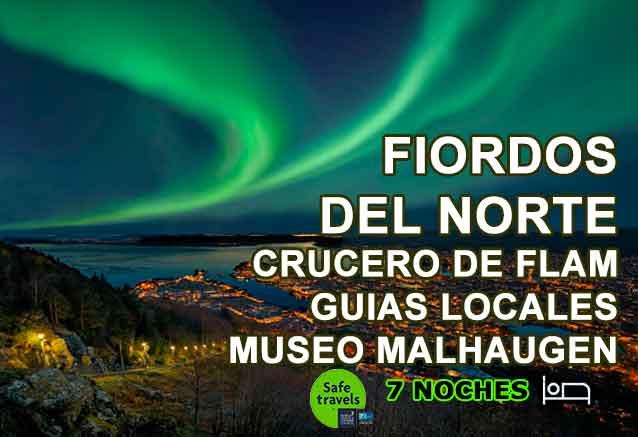 Foto del Viaje FIORDOS-DEL-NORTE-DE-NORUEGA.jpg