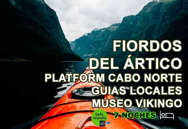 Foto del Viaje fiordos-del-artico.jpg