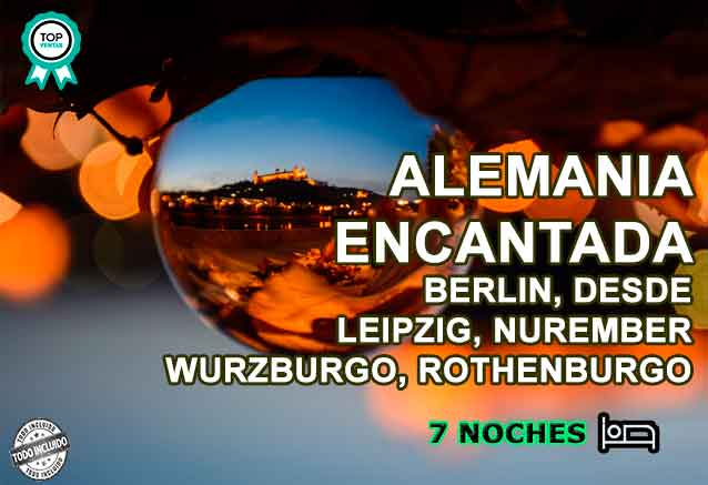 Foto del Viaje ALEMANIA-ENCANTADA-DE-BIDTRA.jpg