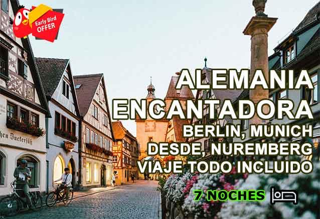 Foto del Viaje ALEMANIA-ENCANTADORA-VIAJE-.jpg