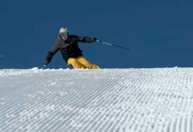 Foto del Viaje baqueira-beret-ski.jpg