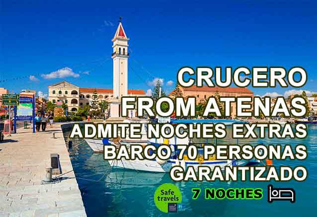 Foto del Viaje CRUCERO-ATNES.jpg