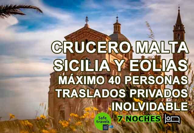Foto del Viaje SICILIA-Y-MALTA.jpg