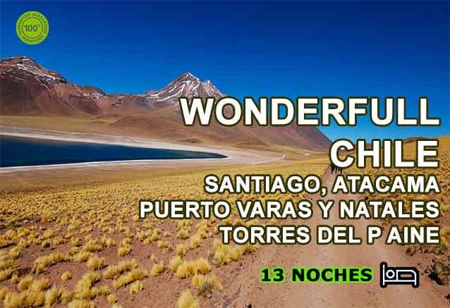 Foto del Viaje wonderfull-chile-viaje-espanol-oferta.jpg