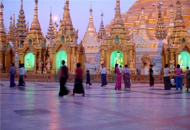 Viaje corazon birmania Birmania11