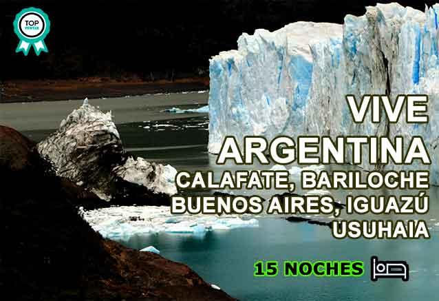 Foto del Viaje VIVE-ARGENTINA.jpg