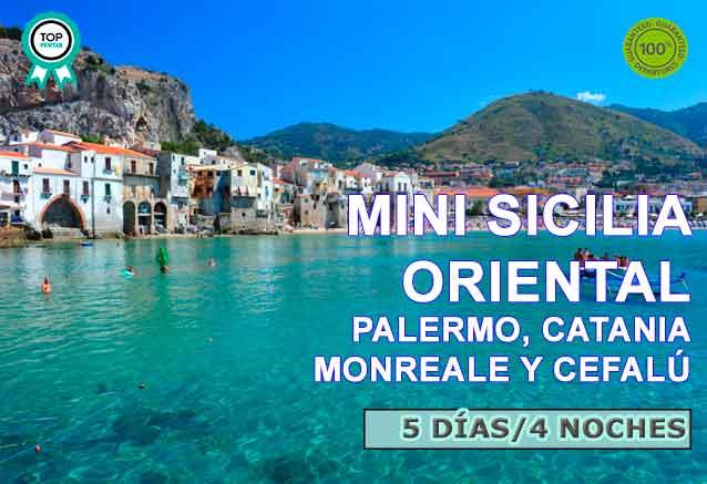 Foto del Viaje ORIENTAL-SICILIA.jpg