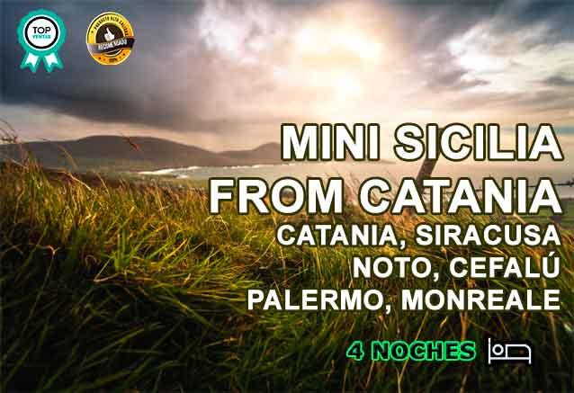Foto del Viaje SICILIA-desde-Catania-viaje-organizado.jpg