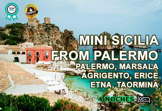 Foto del Viaje Sicilia-desde-Palermo-viaje-organizado.jpg