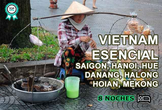 Foto del Viaje ESENCIAL-VIETNAM-BIDAURO.jpg