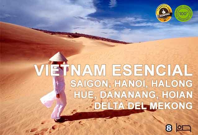 Foto del Viaje cartel-esencial-vietnam.jpg