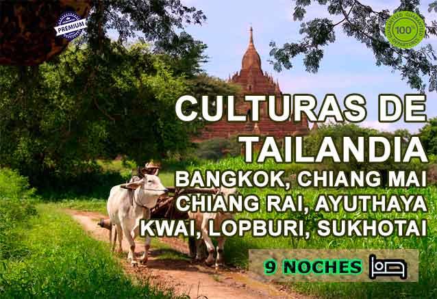 Foto del Viaje Mapa-cultural-de-tailandia.jpg