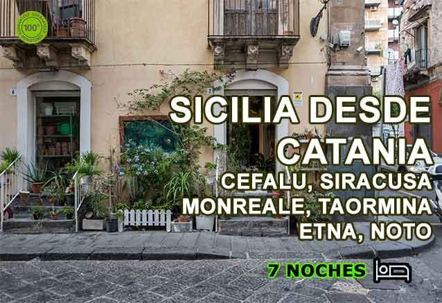 Foto del Viaje CATANIA-Y-SICILIA.jpg