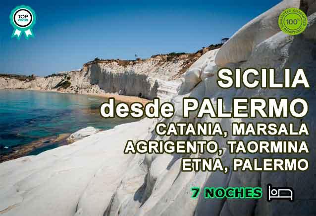 Foto del Viaje Viaje-Organizado-a-Sicilia-desde-Palermo-bidtravel.jpg