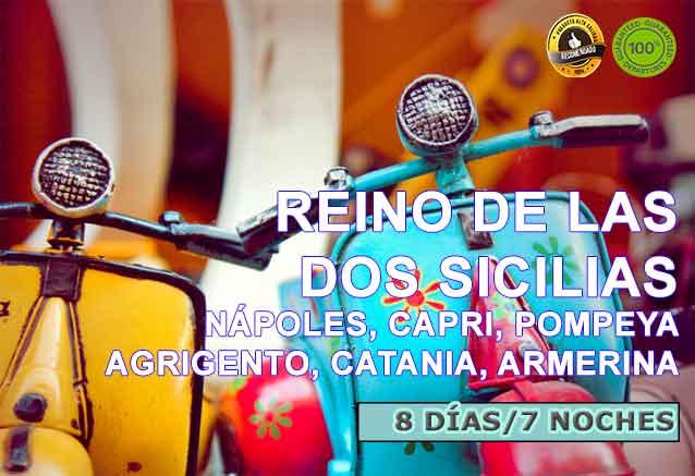Foto del Viaje REINO-DE-LAS-BIDTRAVEL.jpg