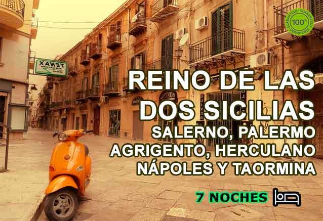 Foto del Viaje REINO-DE-SICILIA-CON-BY-BIDTRVEL.jpg