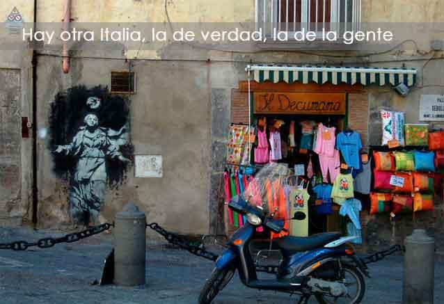 Foto del viaje ofertas reino dos sicilias 8 dias italia napoles viaje en oferta