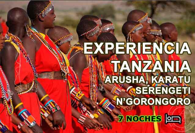 Foto del Viaje EXPERIENCIA-TANZANIA-VIAJE-BIDTRAVEL.jpg