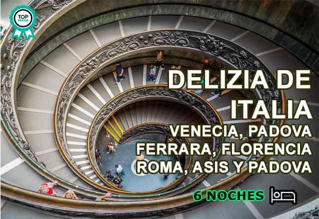Foto del Viaje DELIZIA-DE-ITALY-DE-BIDTRAVEL.jpg