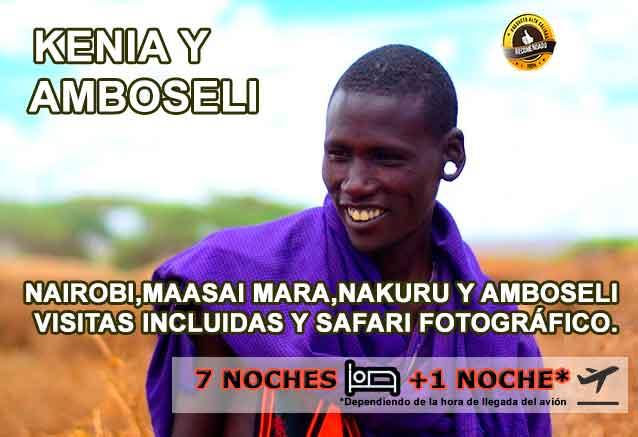 Foto del Viaje Kenia-y-Amboseli-foto-en-amboseli-portada-bidtravel.jpg