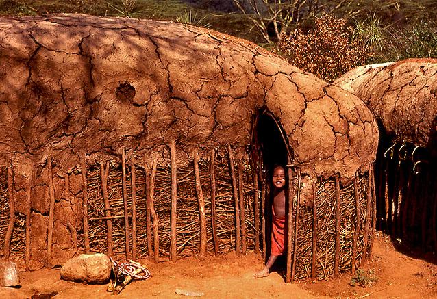 Viaje kenia amboseli 8 dias samburu2