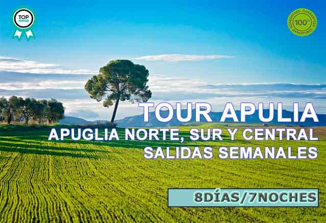 Foto del Viaje TOURAPULIA-CENTRAL.jpg